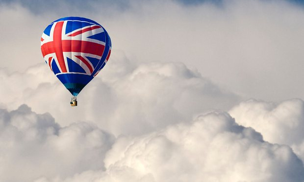brexit in or out uk
