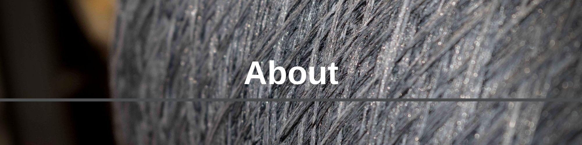 About | Paragon Carpet Tiles | Commercial Carpet Tiles