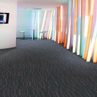 carpet tiles. Brilliant Carpet Cetus With Carpet Tiles I