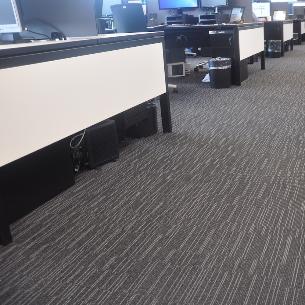 Paragon Carpet Tiles | Commercial Carpets | Cetus