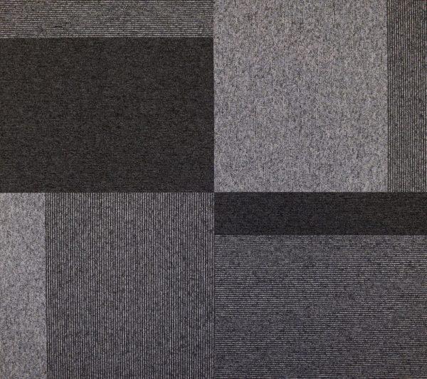 chrome pelt total contrast