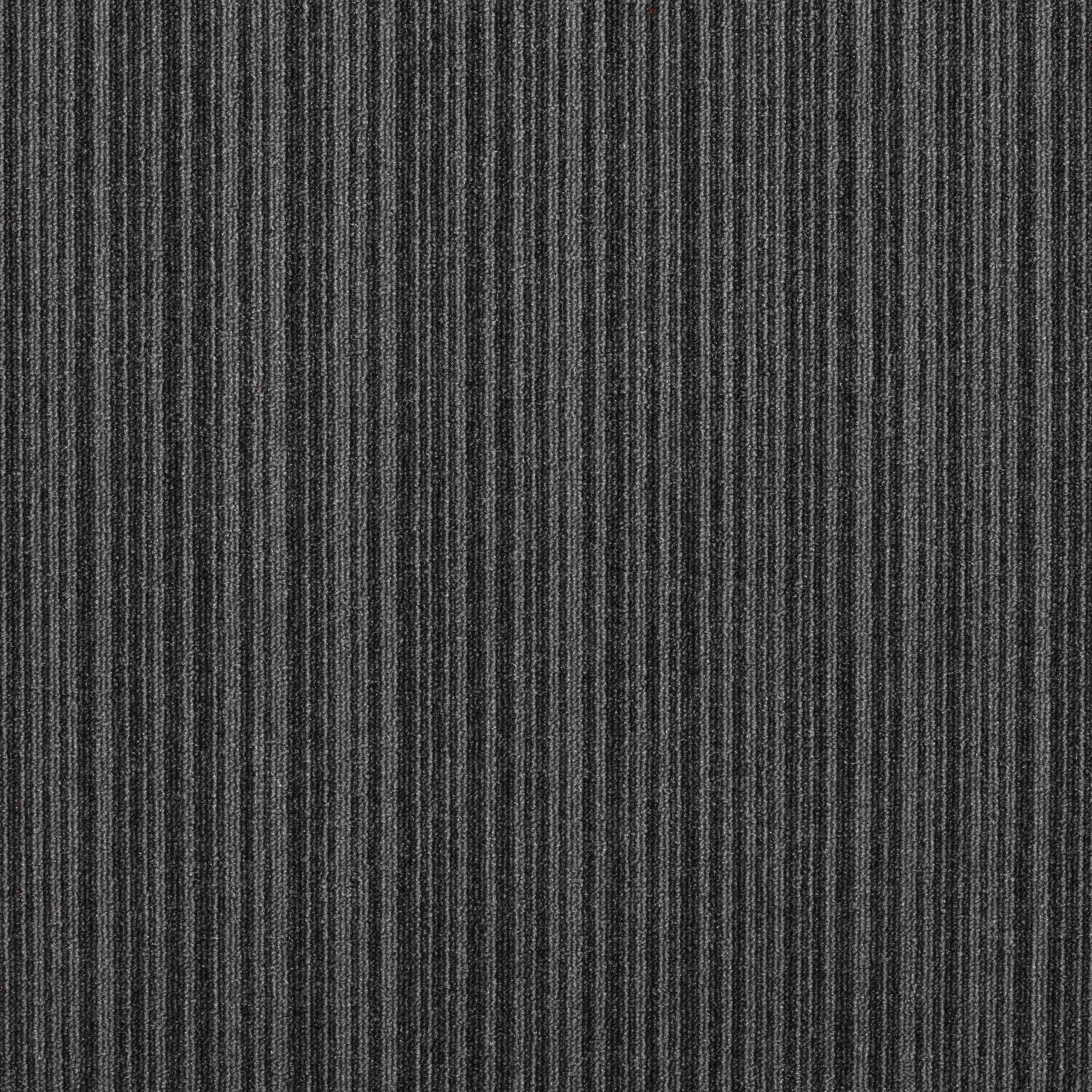 Codec | Axis, 8181 | Paragon Carpet Tiles | Commercial Carpet Tiles