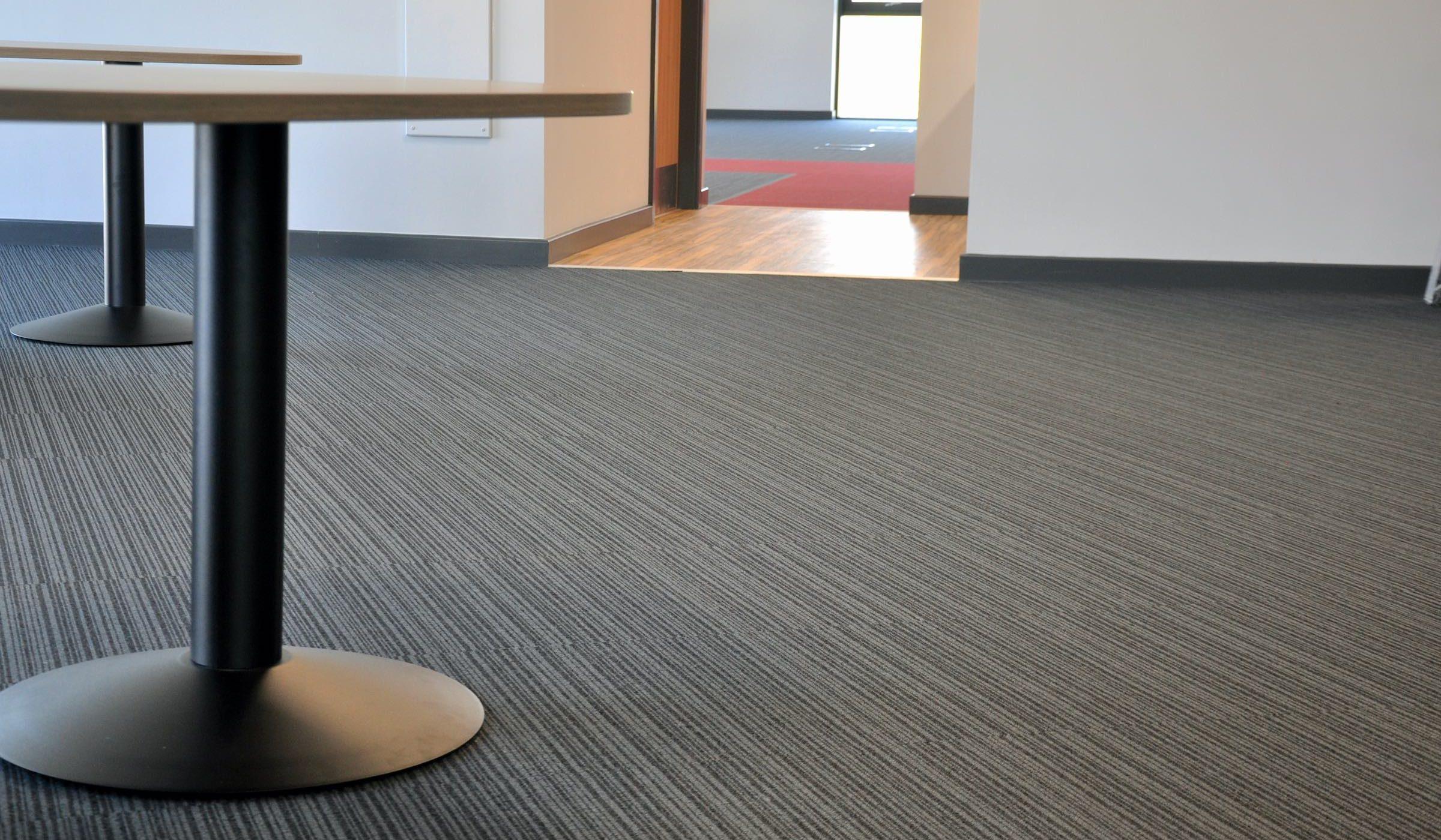 Codec | Paragon Carpet Tiles | Commercial Carpet Tiles | Design Carpet Tiles 3