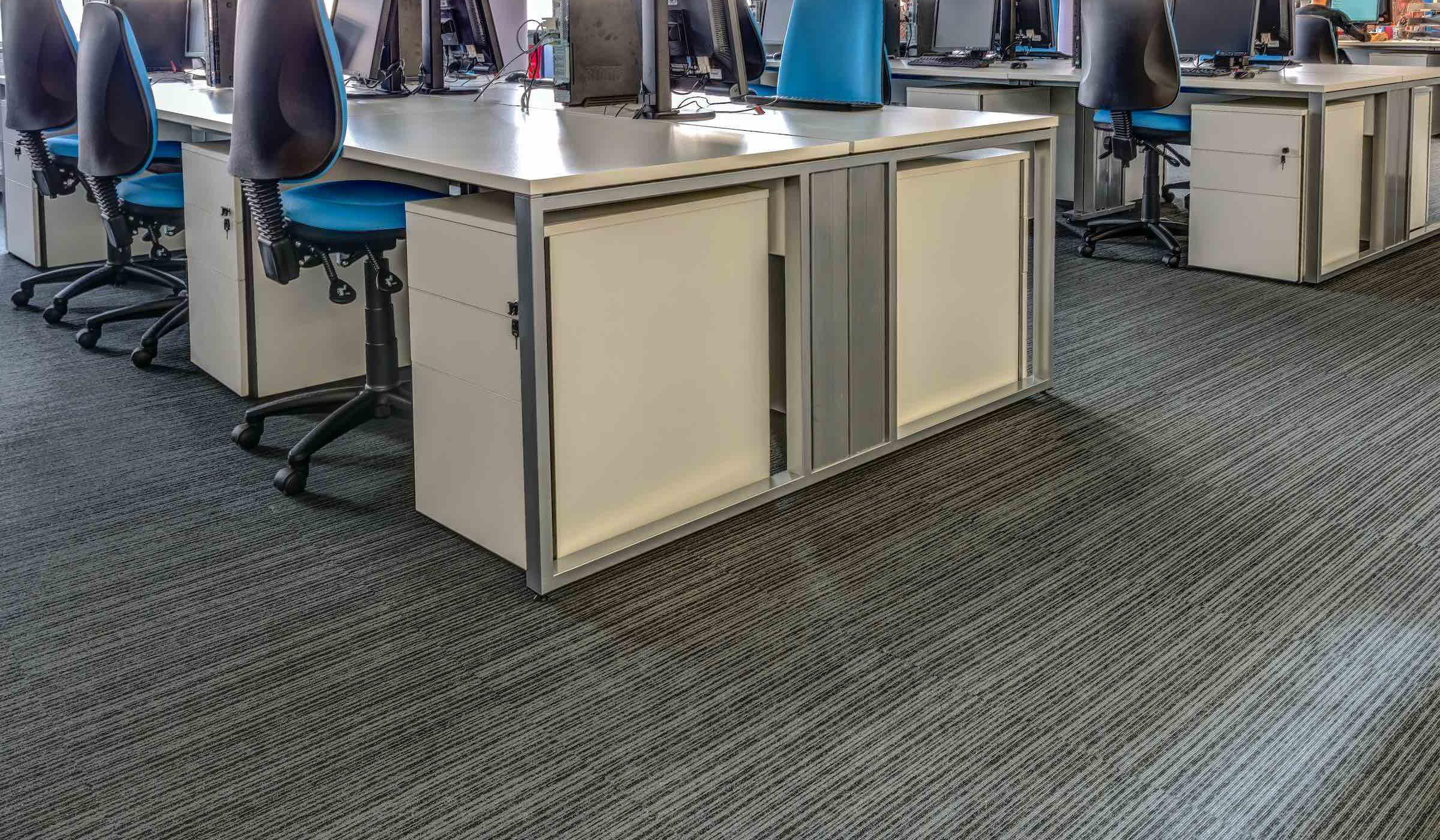 Codec | Paragon Carpet Tiles | Commercial Carpet Tiles | Design Carpet Tiles 8
