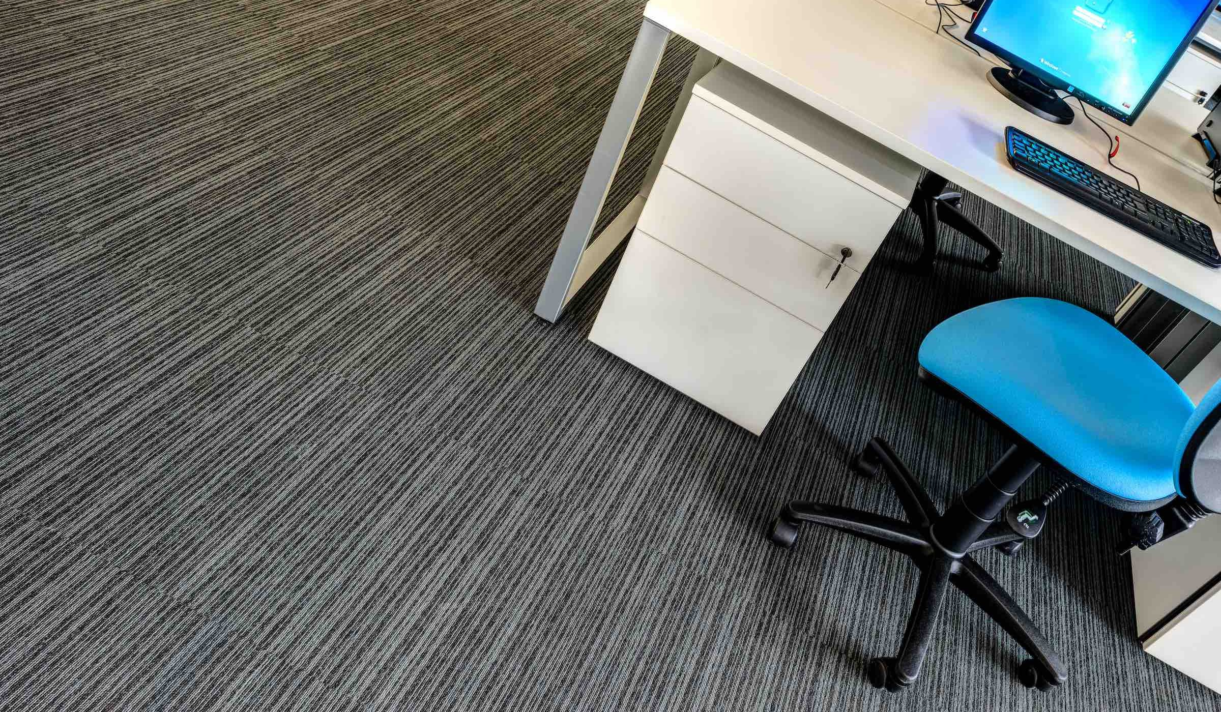 Codec | Paragon Carpet Tiles | Commercial Carpet Tiles | Design Carpet Tiles 9