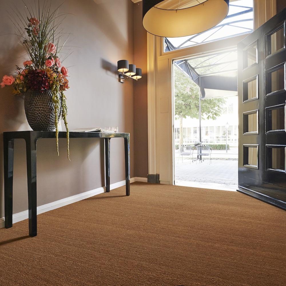 Paragon Carpet Tiles | MatWorks | DDA Coir