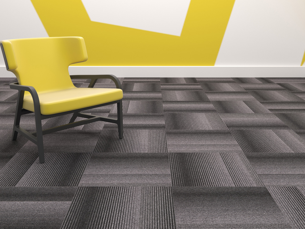 Paragon Carpet Tiles | Commercial Carpets