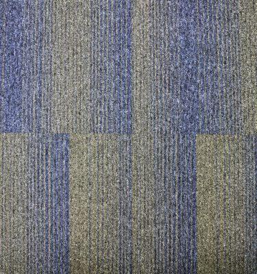 divesity groove jaxx tile shot