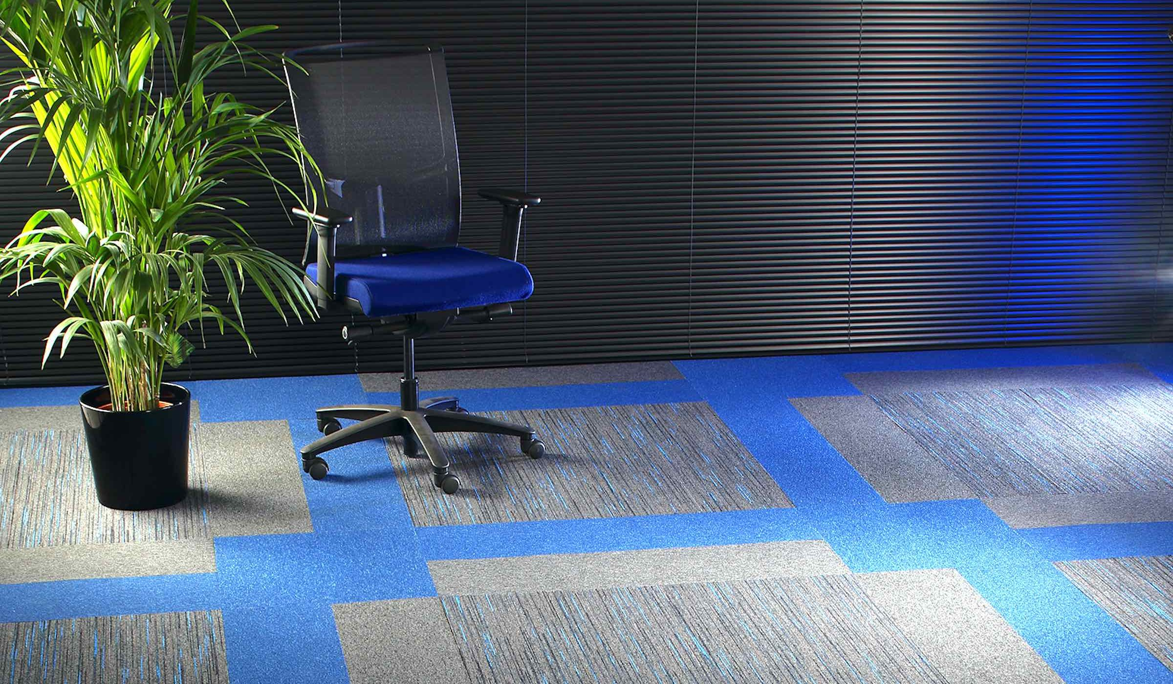 Design Dek | Paragon Carpet Tiles | Commercial Carpet Tiles | Design Carpet Tiles 1