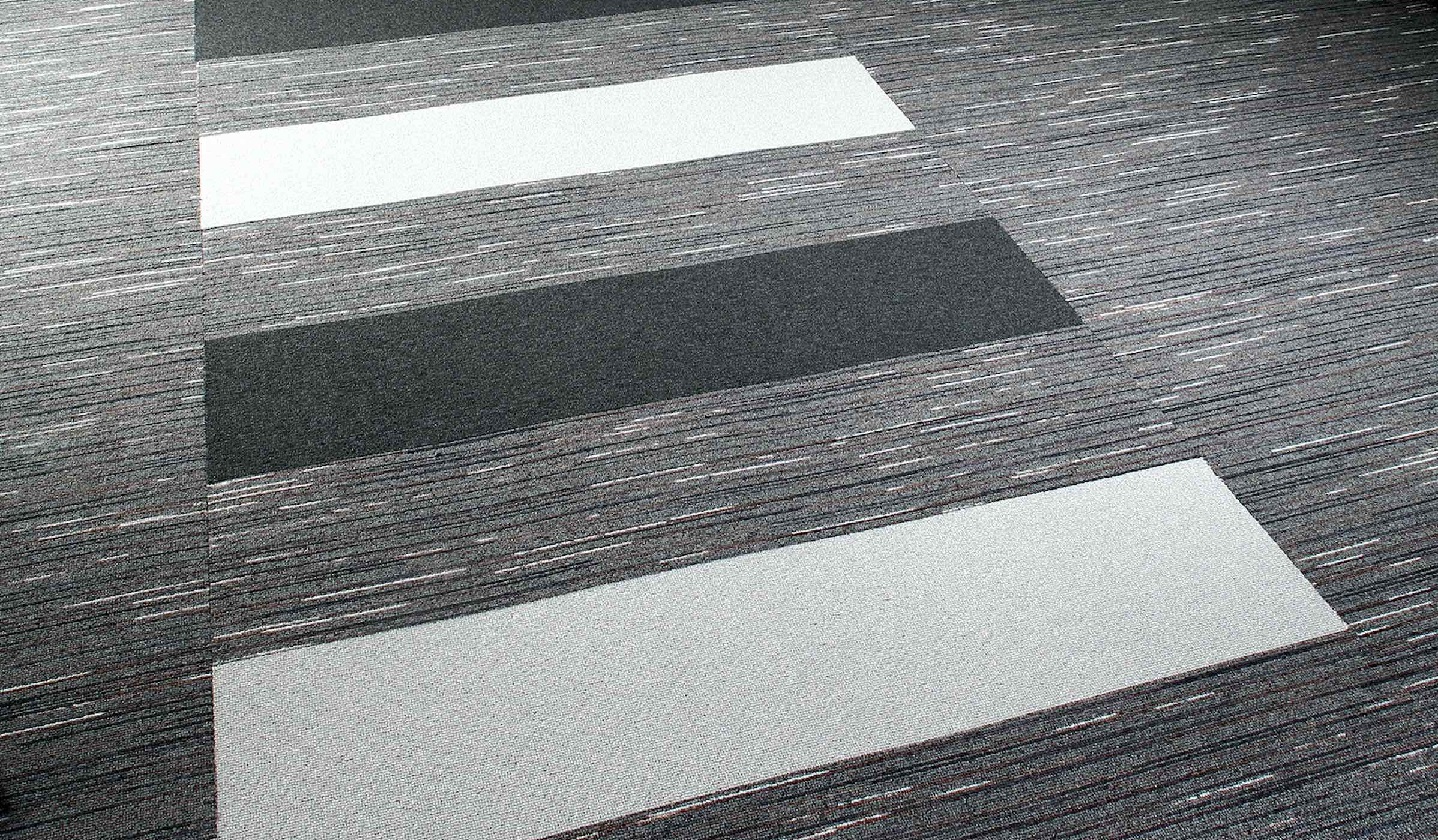 Design Dek | Paragon Carpet Tiles | Commercial Carpet Tiles | Design Carpet Tiles 3