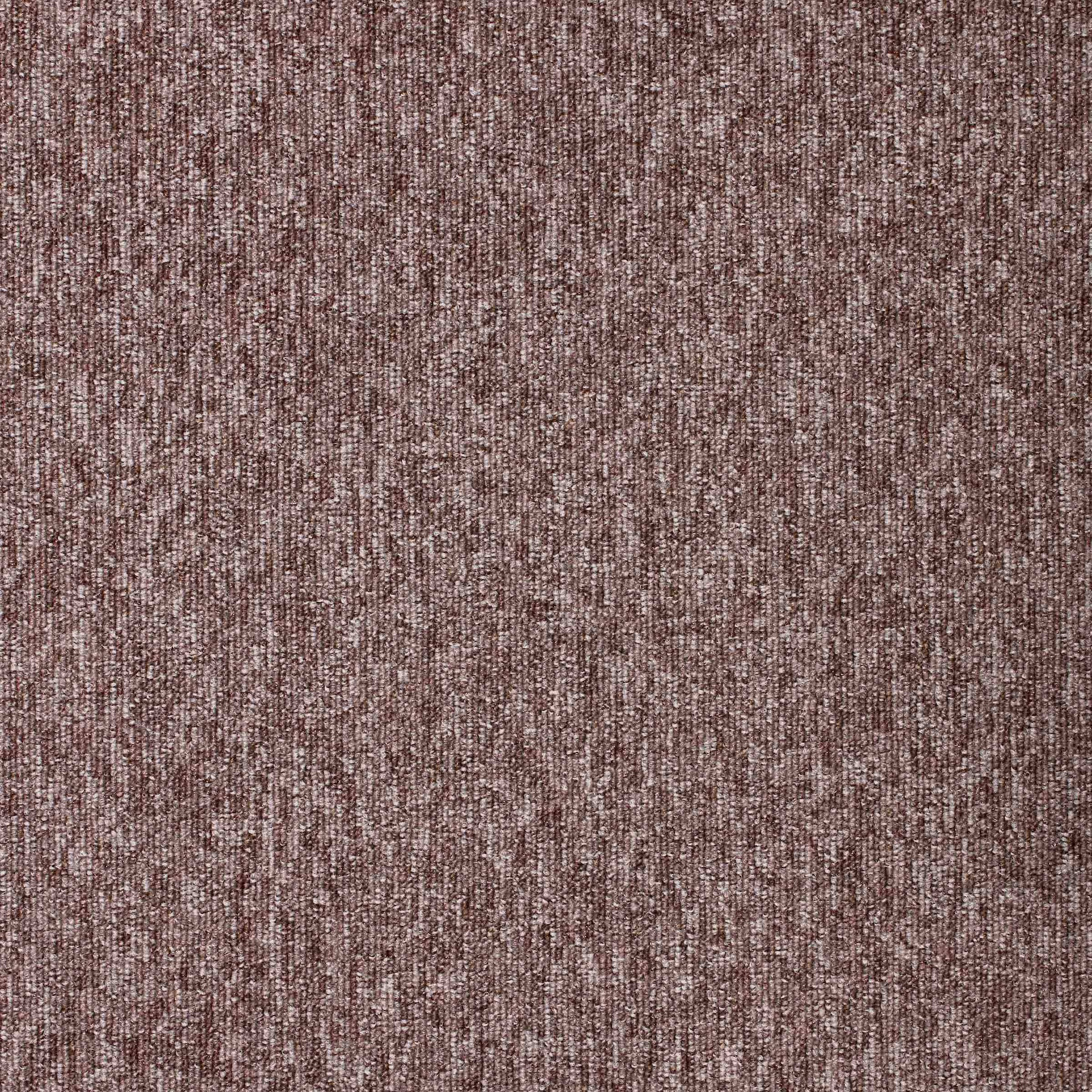 Diversity | Bark, 108 | Paragon Carpet Tiles | Commercial Carpet Tiles