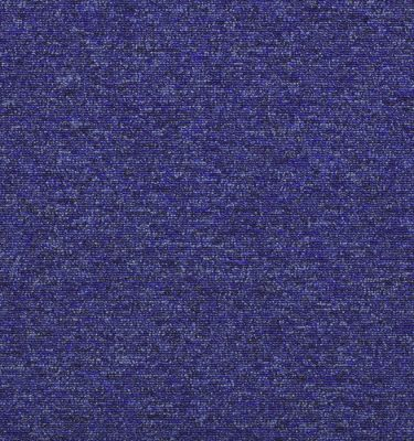Diversity-Electric-625