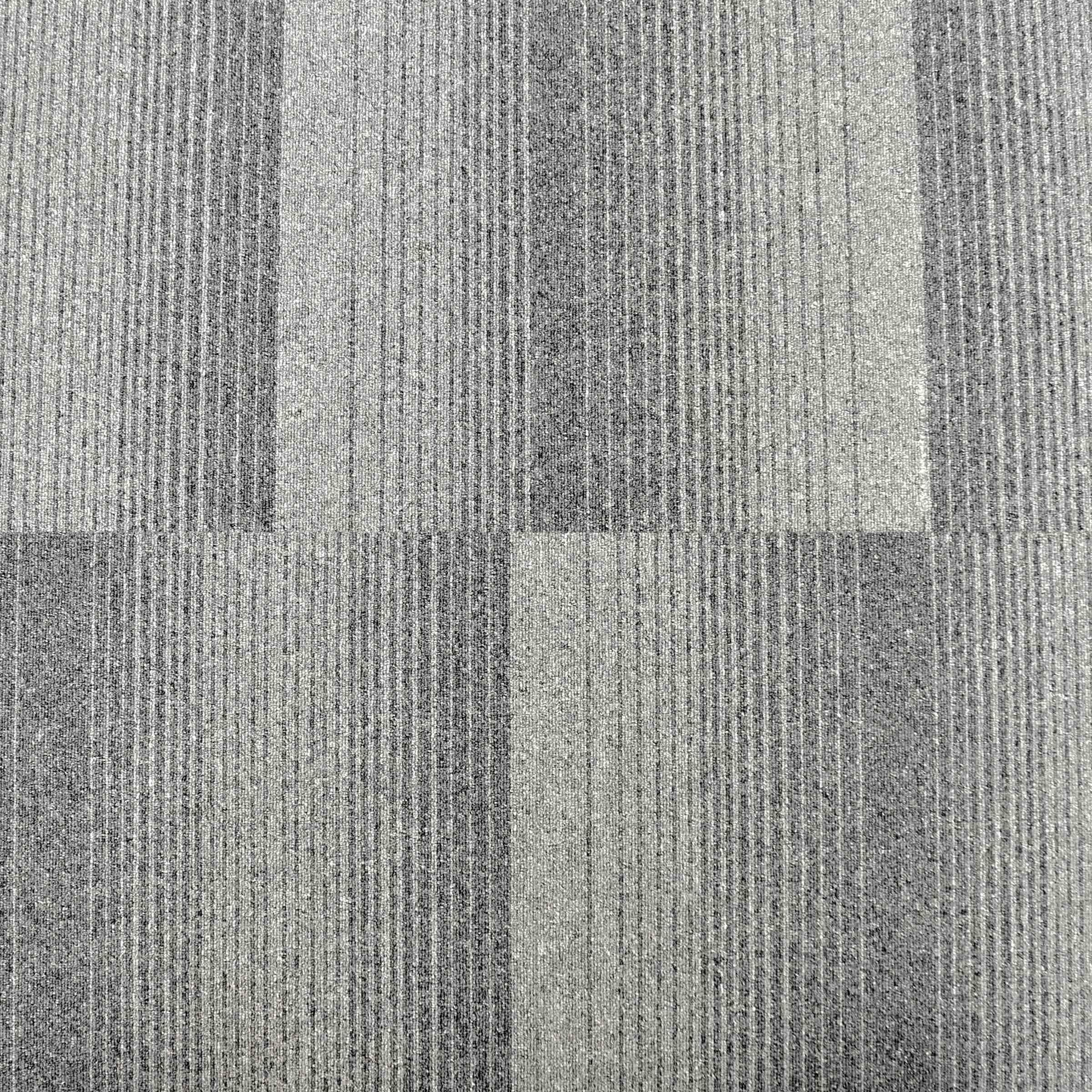 Diversity Groove | Vibe | Paragon Carpet Tiles | Commercial Carpet Tiles