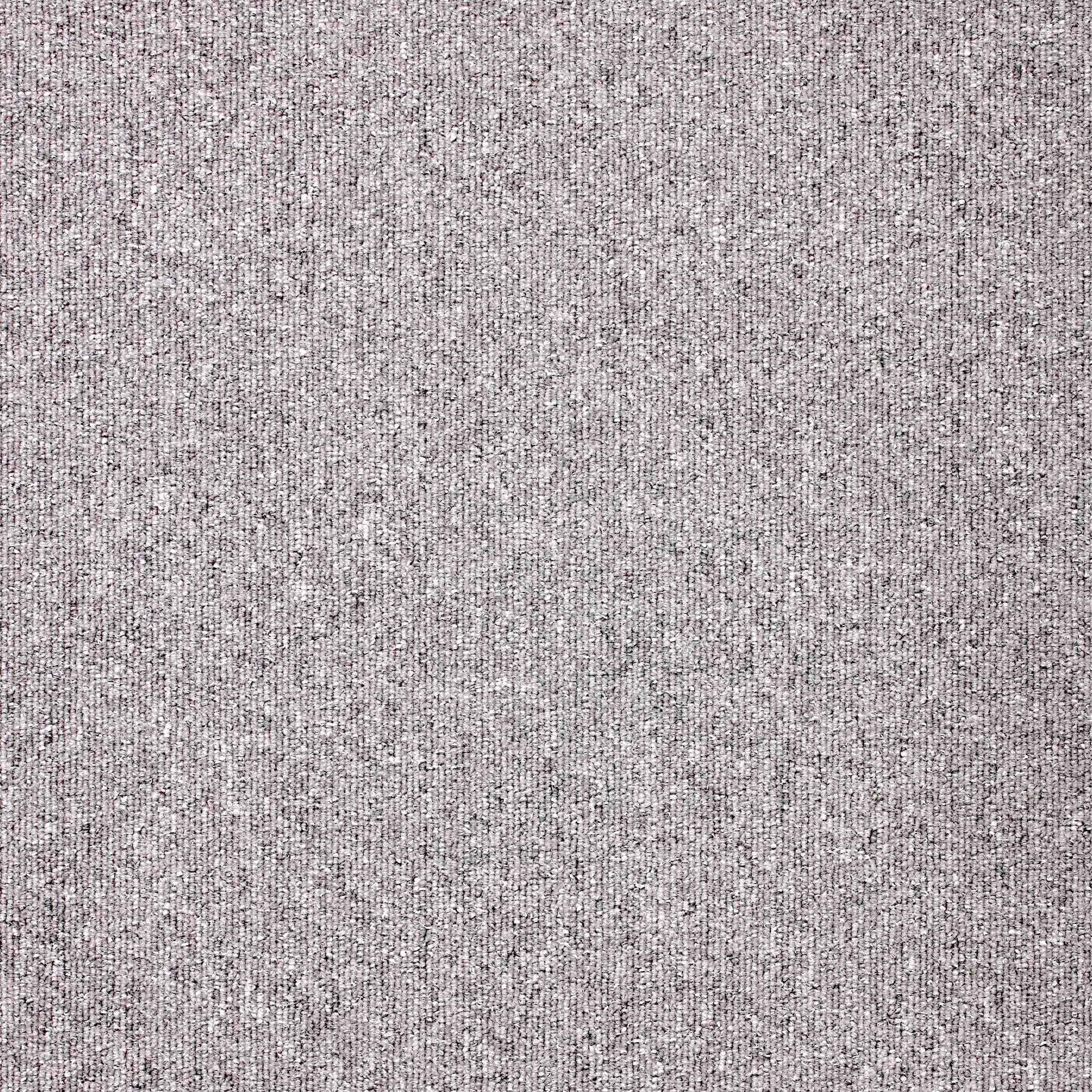 Diversity | Mouse, 830 | Paragon Carpet Tiles | Commercial Carpet Tiles