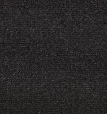 Diversity-Panther-812