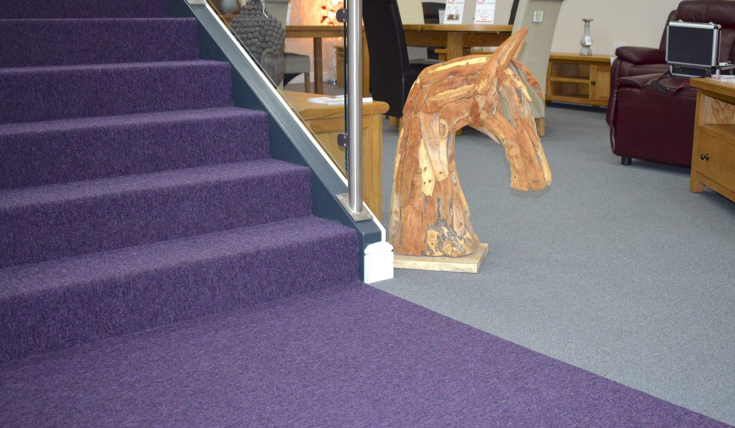 Diversity | Paragon Carpet Tiles | Commercial Carpet Tiles | Design Carpet Tiles 6