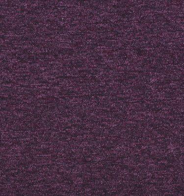 Diversity-Purple-Rain-750