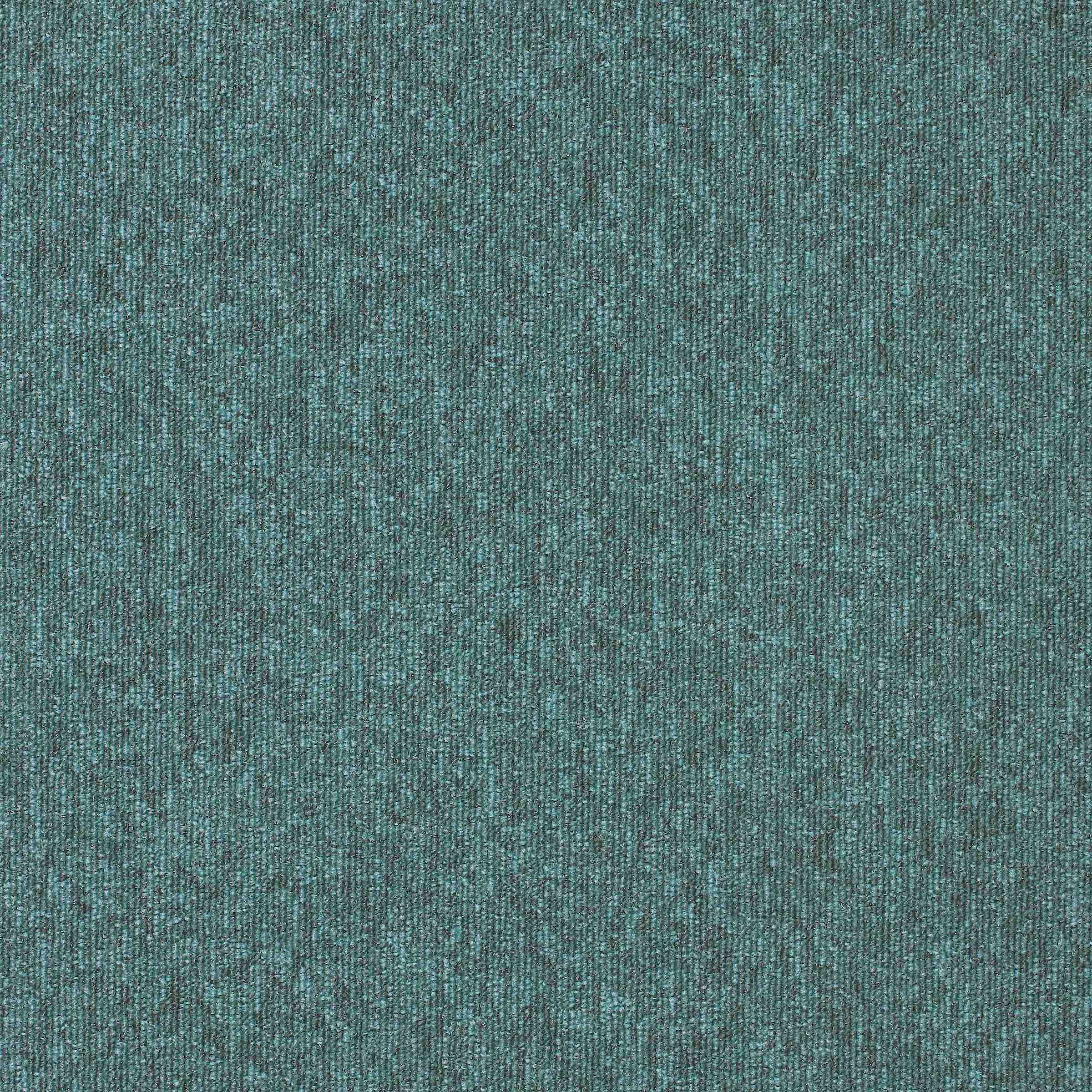 Diversity | Racing Green, 505 | Paragon Carpet Tiles | Commercial Carpet Tiles