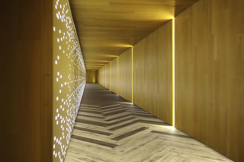 Paragon Carpet Tiles | Commercial Carpet Tiles | Duera