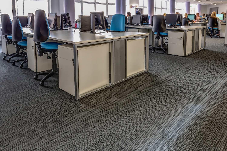 Paragon Carpet Tiles Education Commercial Carpet Tiles