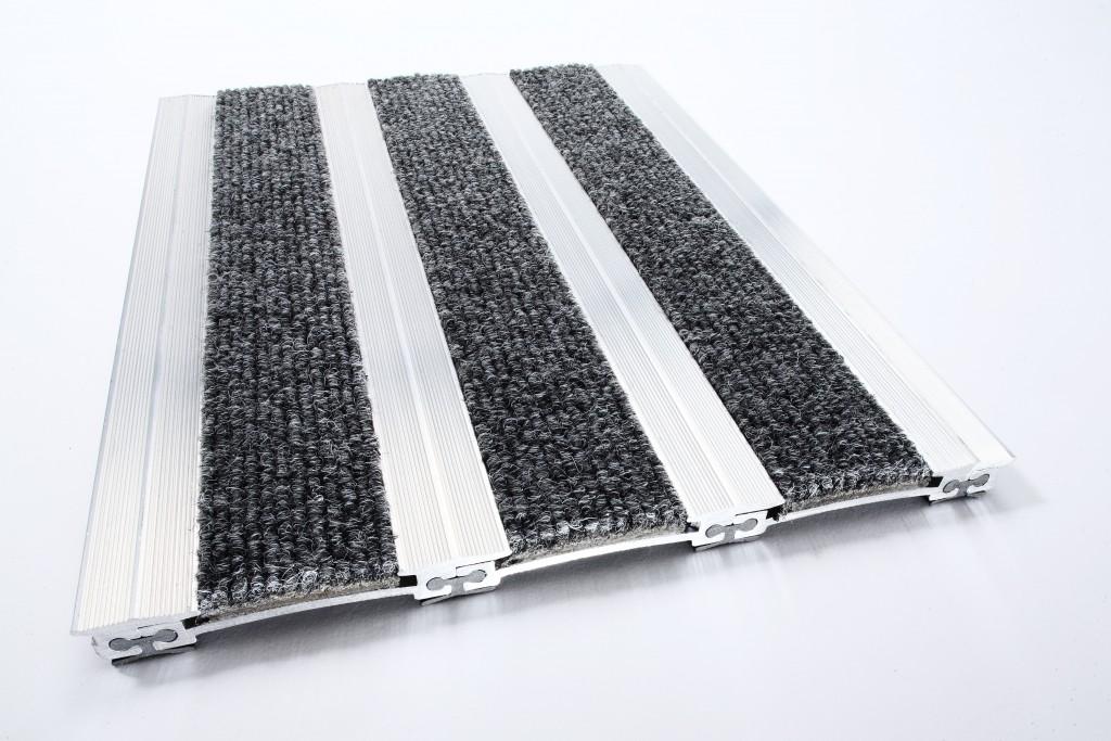 frameworks 15c entrance matting