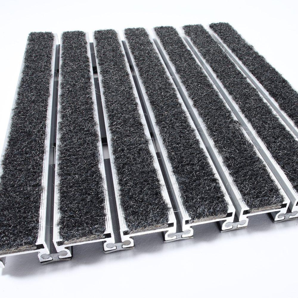 Paragon Carpet Tiles | MatWorks | Frameworks 17DR