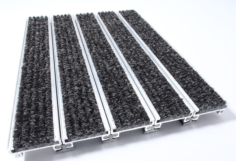 Paragon Carpet Tiles | MatWorks | Frameworks 22C