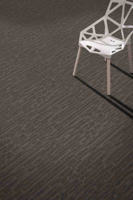 Paragon Carpets | Biophilic Design | Commercial Carpet Tiles | Greda