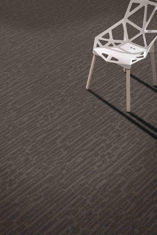 Paragon Carpets | Biophilic Design | Commercial Carpet Tiles | Greda