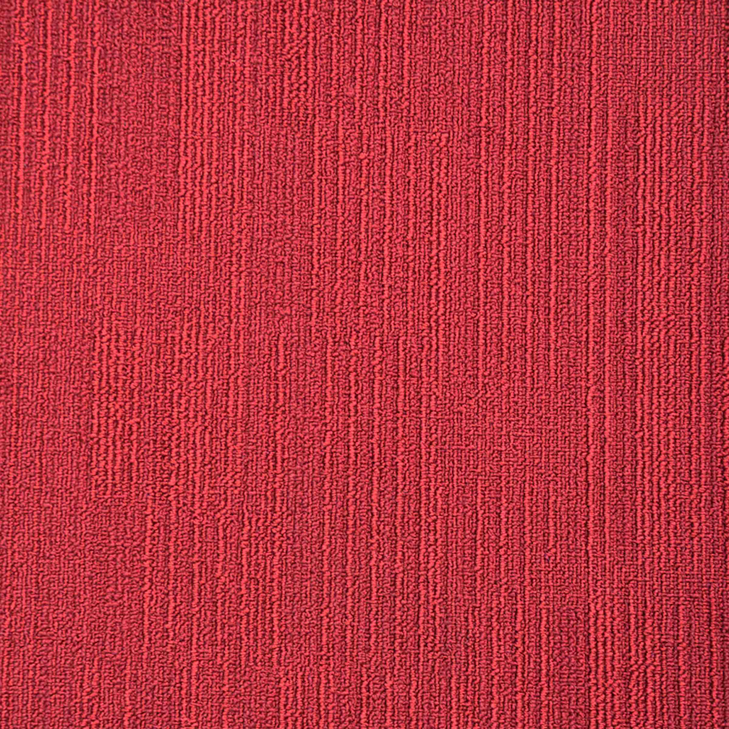 Highlights 3 Multi-Level | 23953 | Paragon Carpet Tiles | Commercial Carpet Tiles