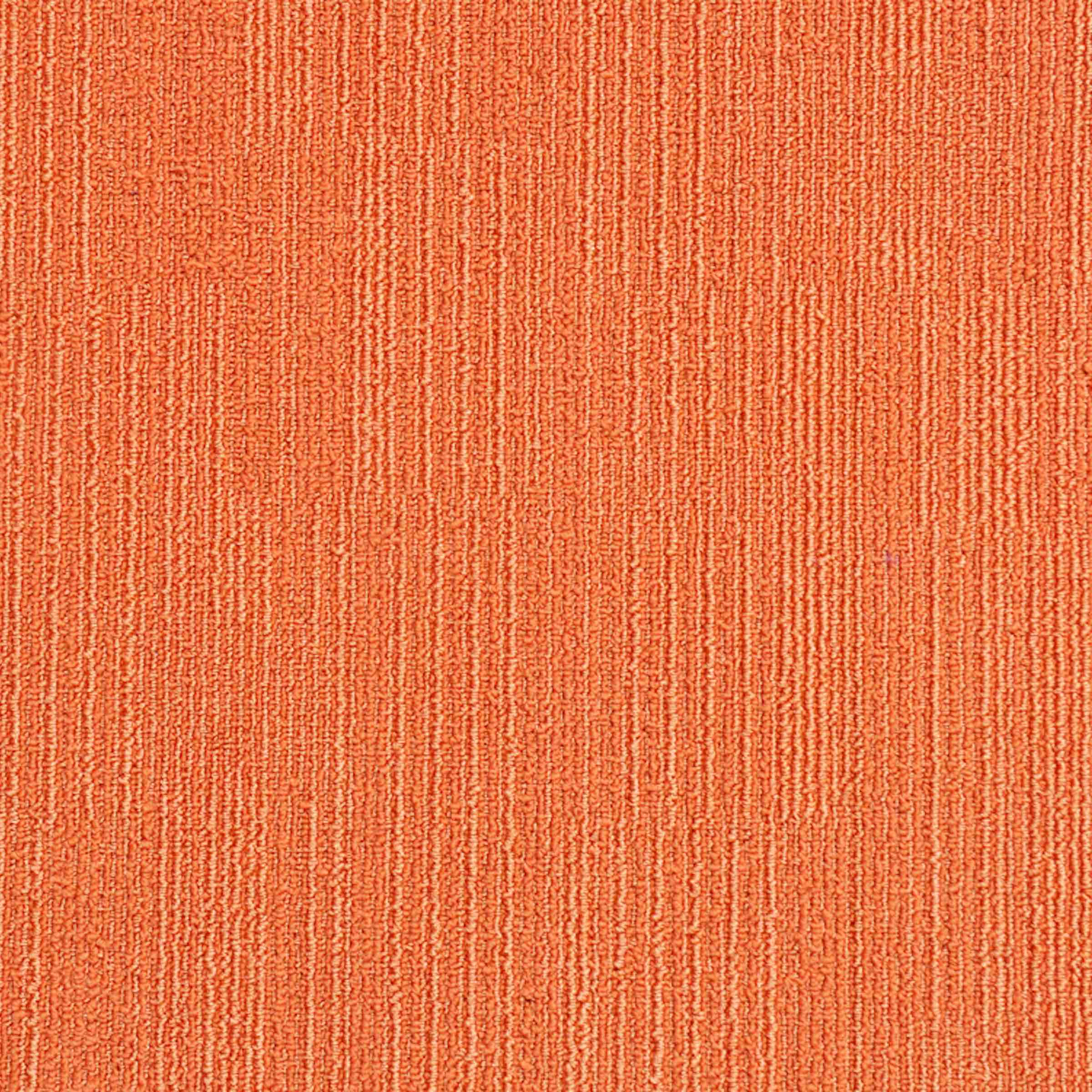 Highlights 3 Multi-Level | 33753 | Paragon Carpet Tiles | Commercial Carpet Tiles