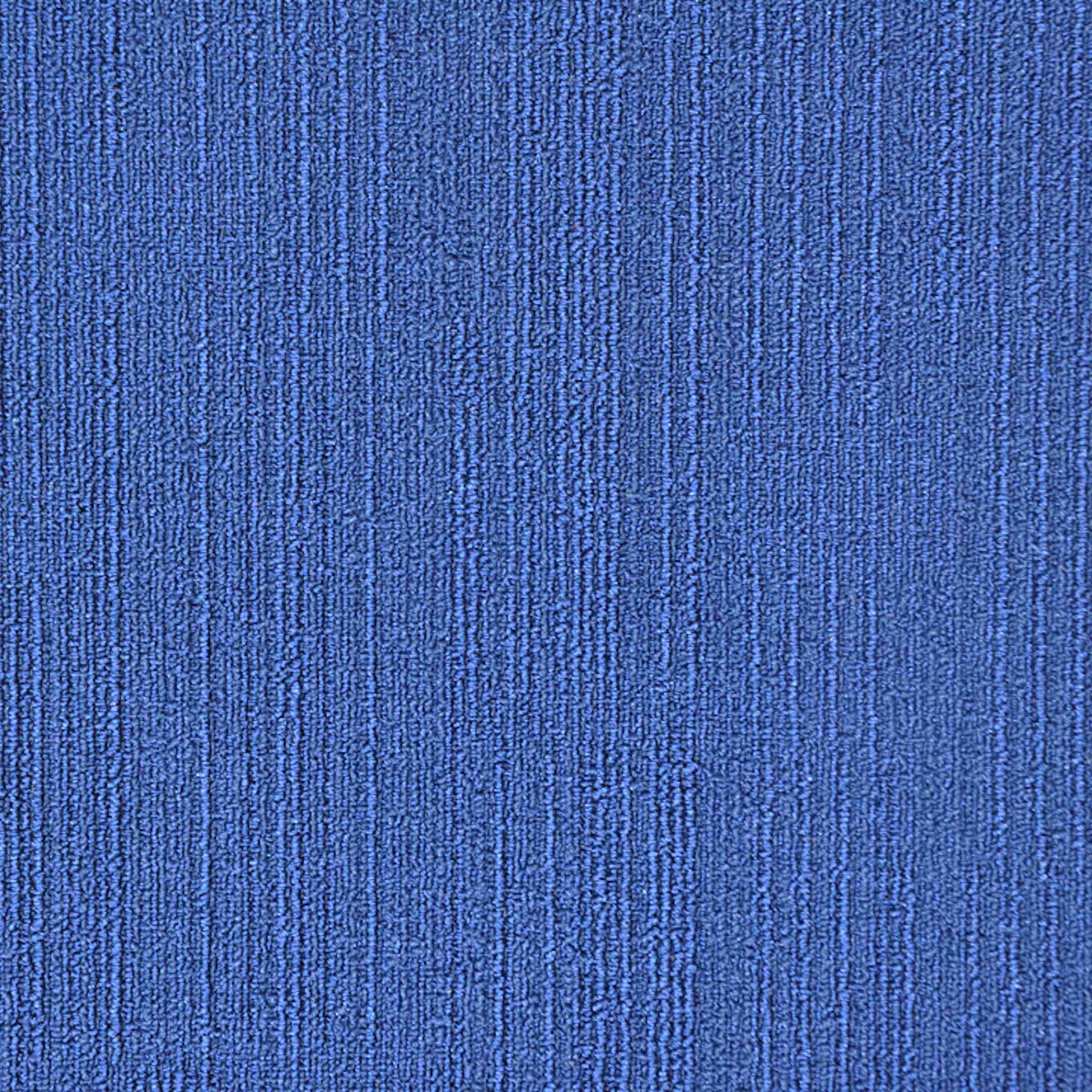 Highlights 3 Multi-Level | 65123 | Paragon Carpet Tiles | Commercial Carpet Tiles