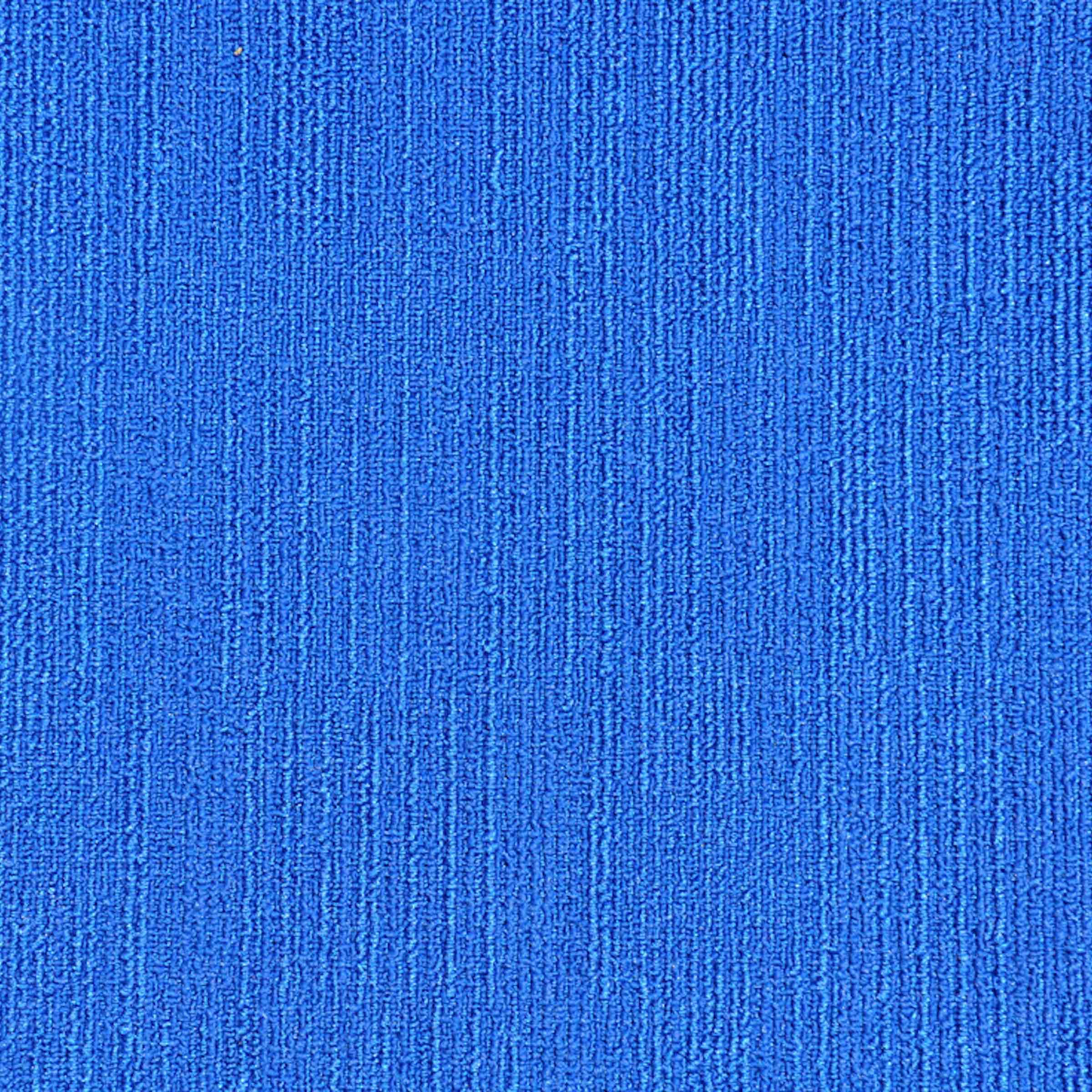 Highlights 3 Multi-Level | 65803 | Paragon Carpet Tiles | Commercial Carpet Tiles