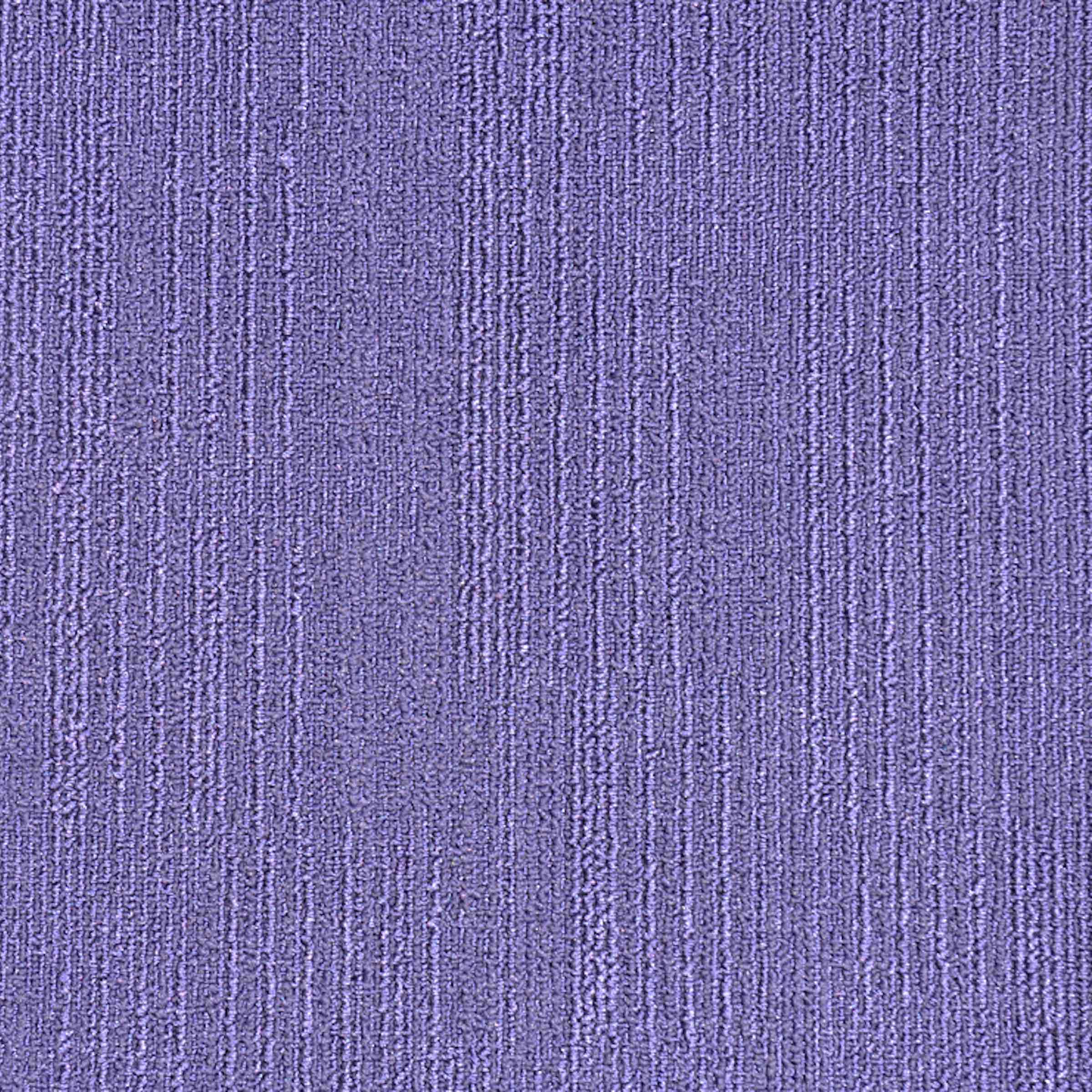 Highlights 3 Multi-Level | 74823 | Paragon Carpet Tiles | Commercial Carpet Tiles