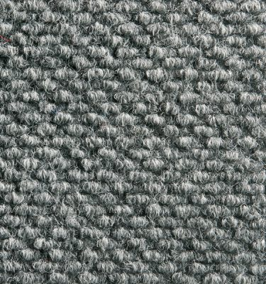 MW Maxim | Bespoke Logo Matting | Light Grey