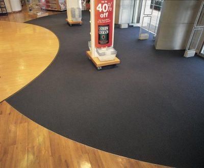 MatWorks | Entrance Carpet | Diamond