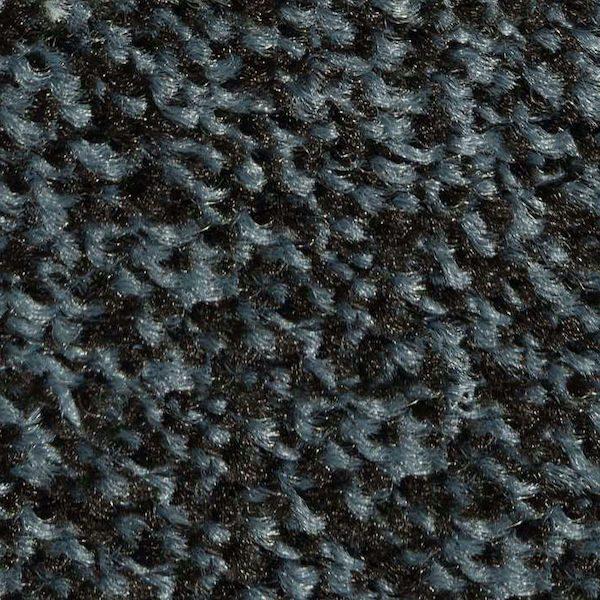 MW Loose Lay Mat - Granite
