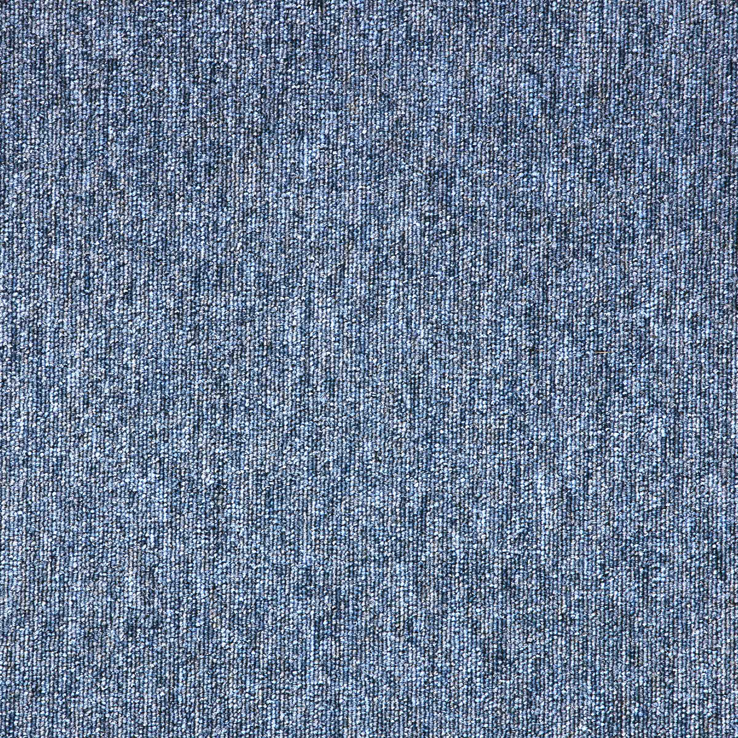 Macaw | Aegean | Paragon Carpet Tiles | Commercial Carpet Tiles
