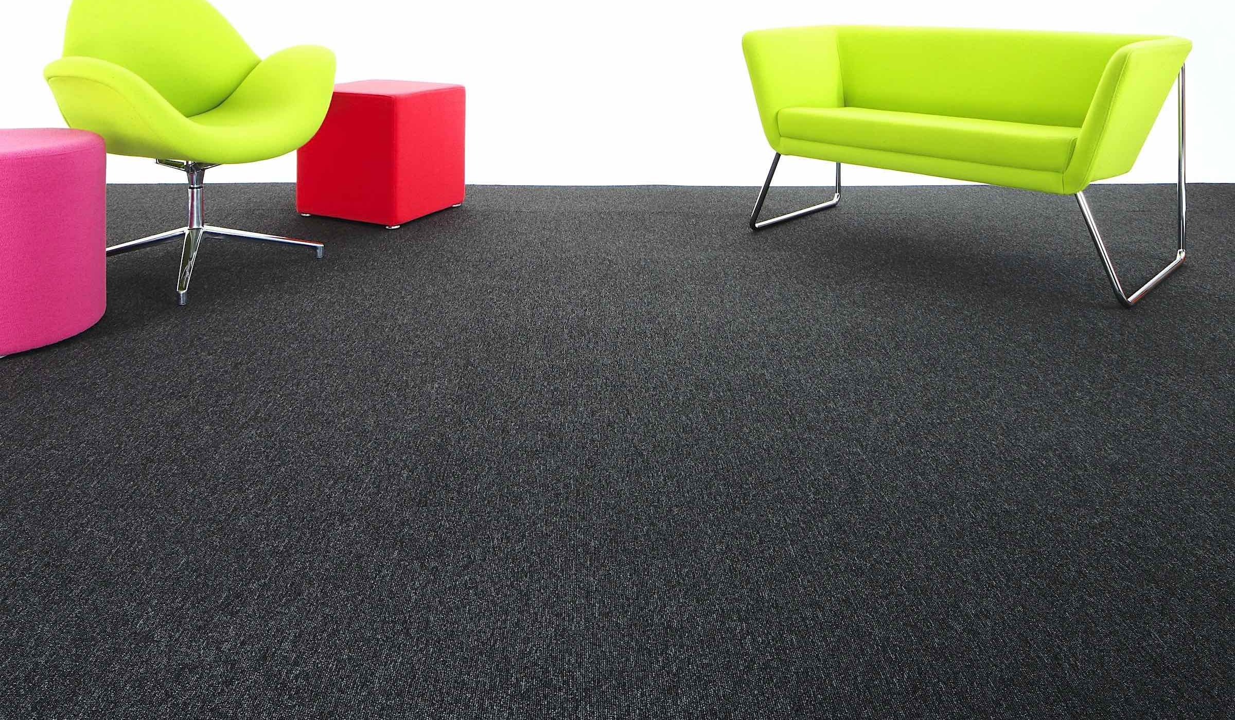 Macaw | Paragon Carpet Tiles | Commercial Carpet Tiles | Design Carpet Tiles 3
