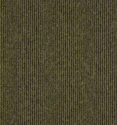 Macaw-Stripe-Lime-Quartz