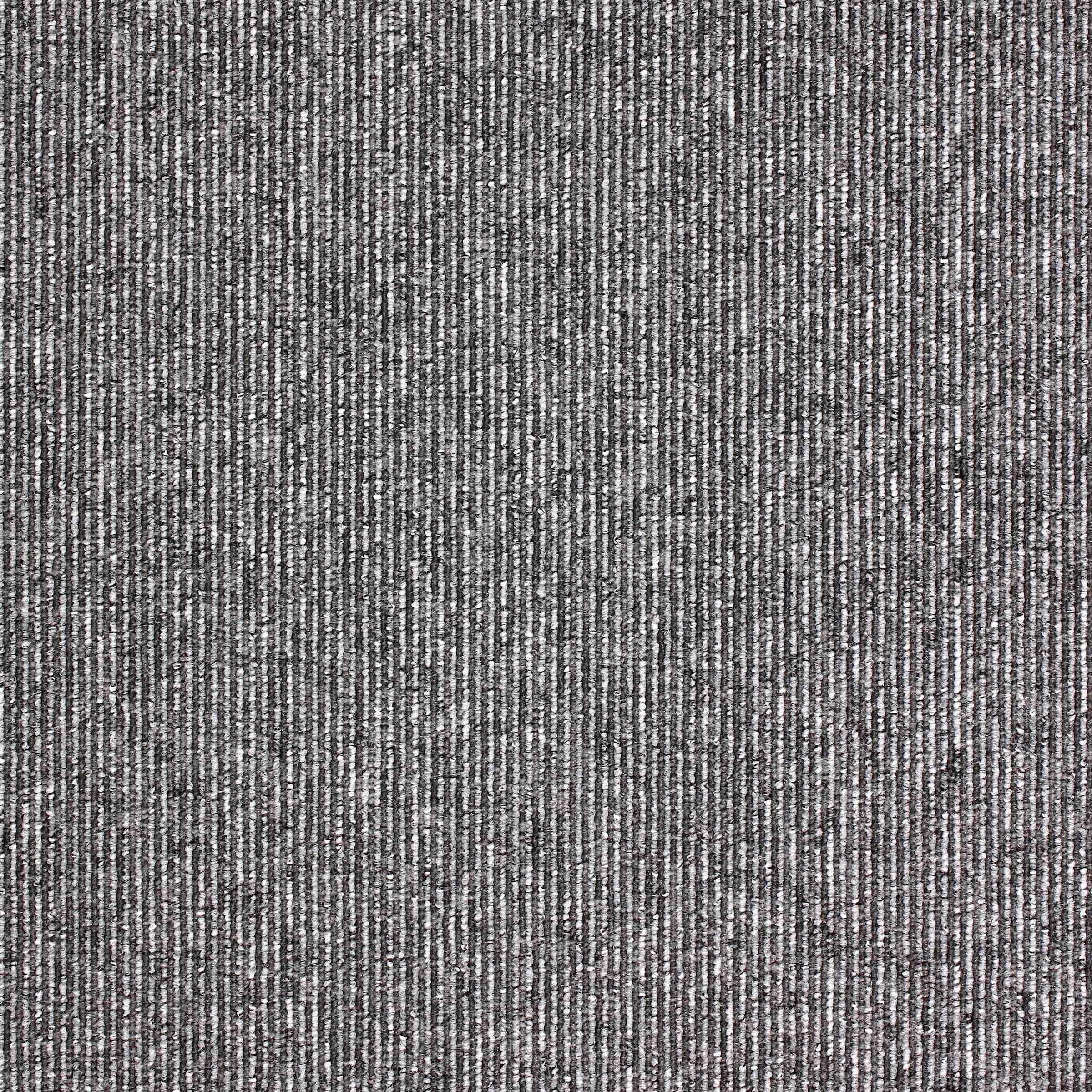 Macaw Stripe   Quartz : Pewter   Paragon Carpet Tiles   Commercial Carpet Tiles