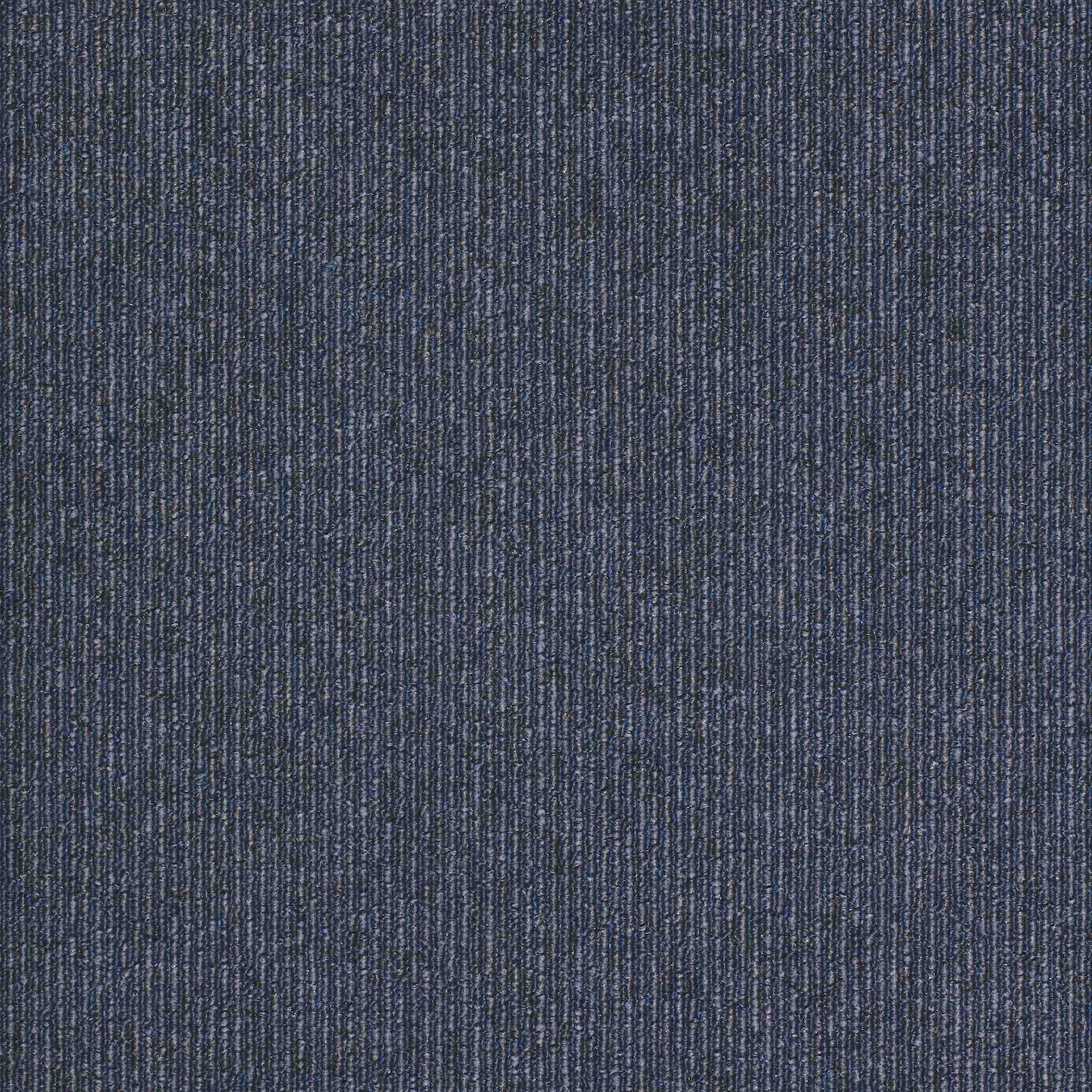 Macaw Stripe   Sapphire : Aegean   Paragon Carpet Tiles   Commercial Carpet Tiles