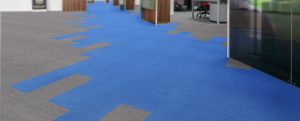 Maestro-Commercial-Carpet-Tiles