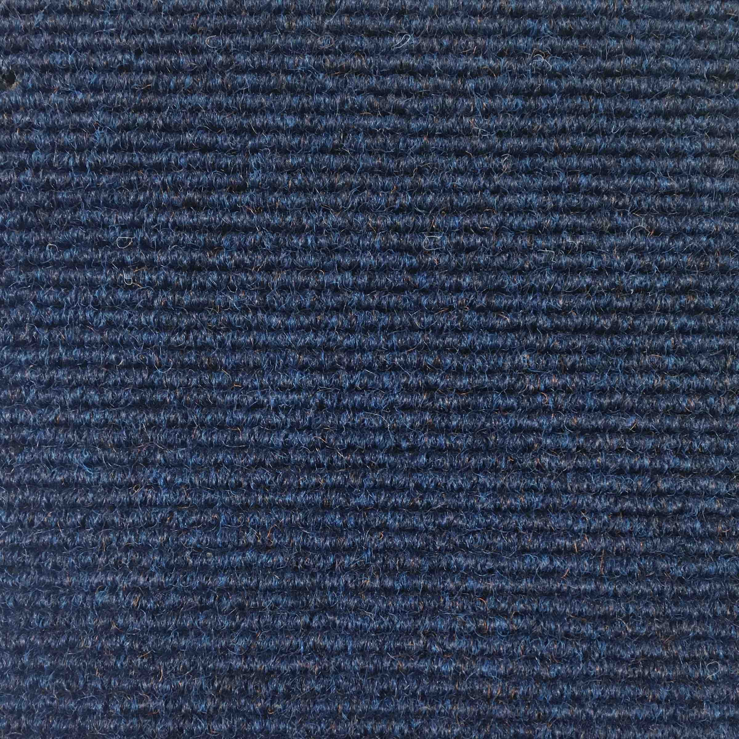 MatWorks | Entrance Matting | MW Rib HD | Indigo