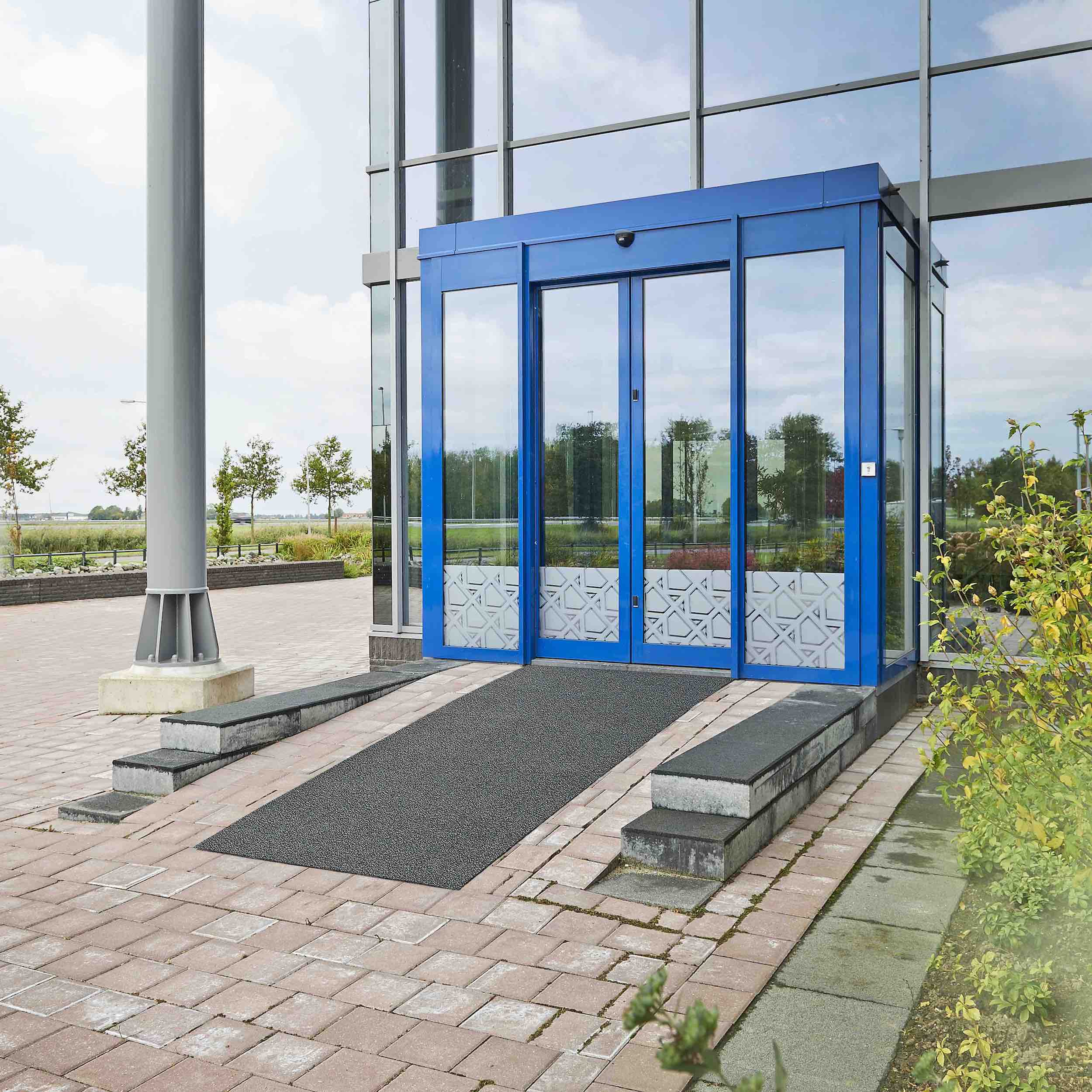 MatWorks | Ext Mat | Entrance Solutions | Entrance Matting (1)