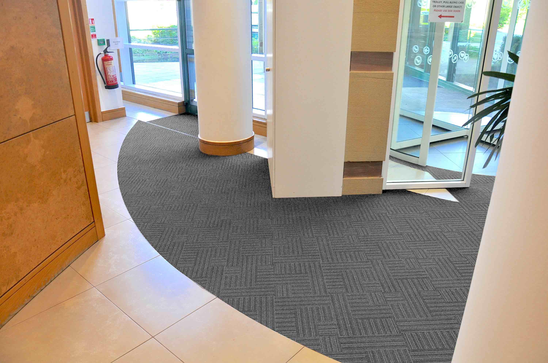 MatWorks | Workspace Entrance Design | Entrance Solutions | Entrance Matting (5)