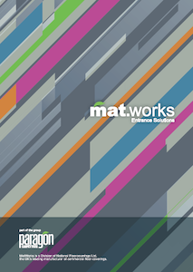 MatWorks Brochure
