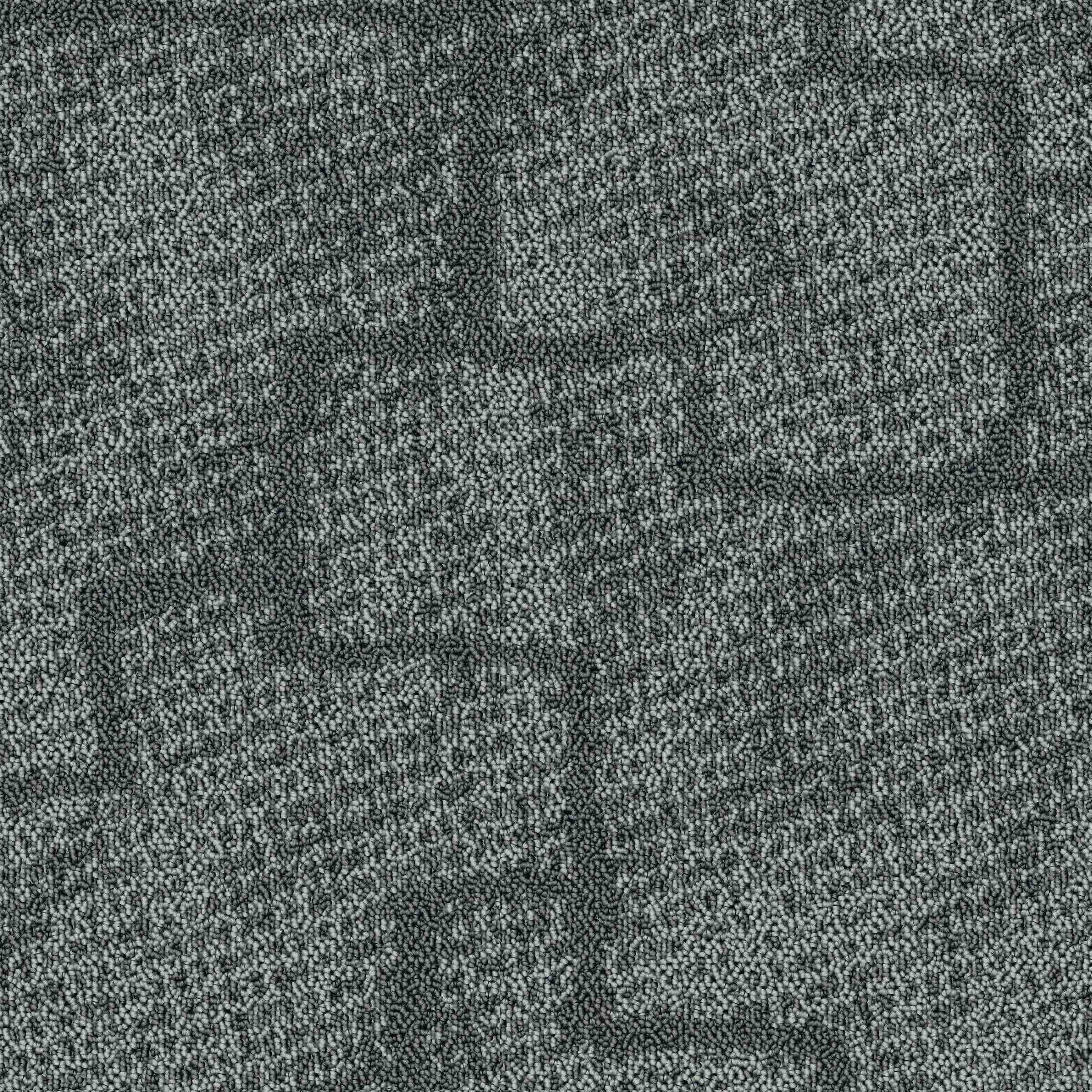 Mesh | Obsidian Flash | Paragon Carpet Tiles | Commercial Carpet Tiles