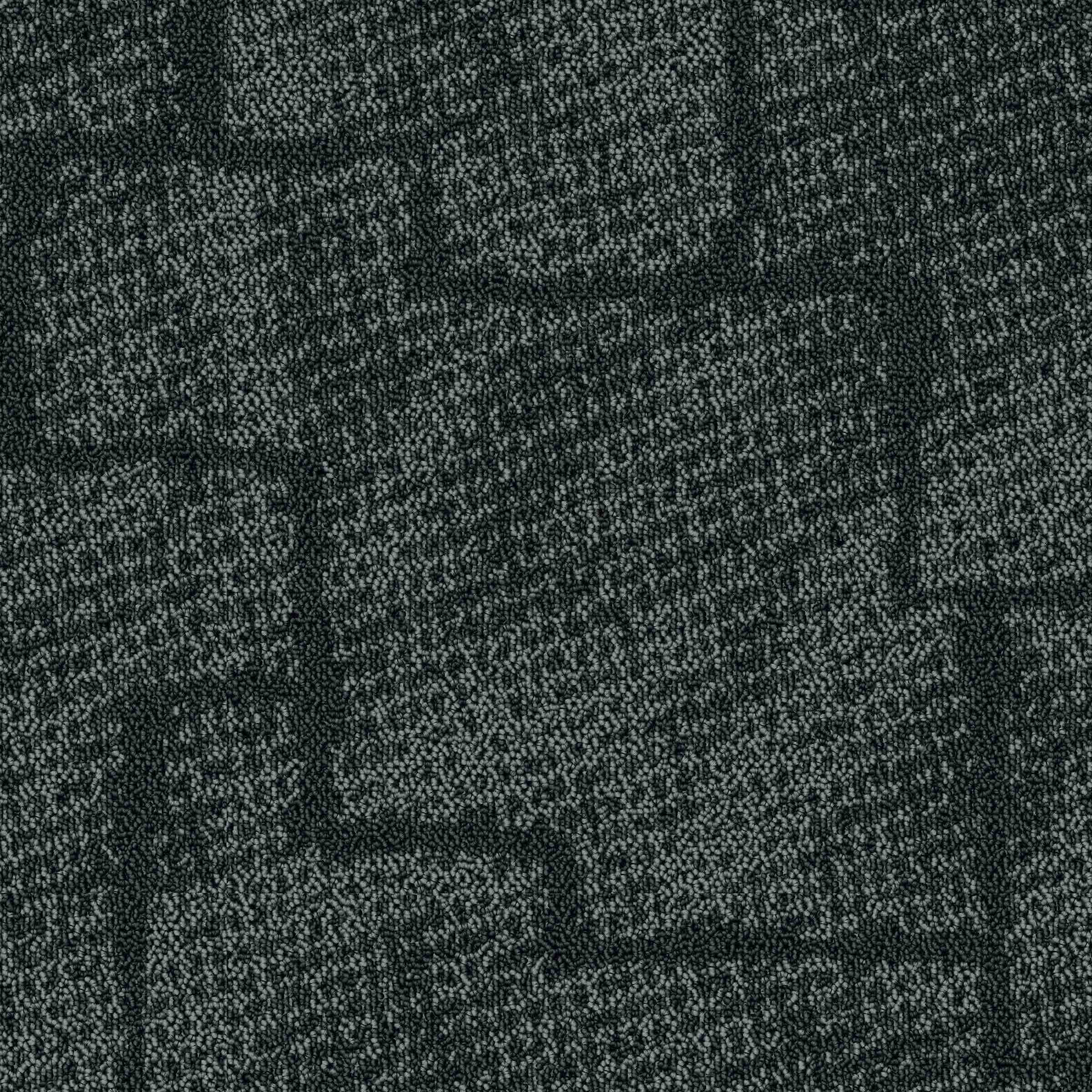 Mesh | Shadow Bone | Paragon Carpet Tiles | Commercial Carpet Tiles
