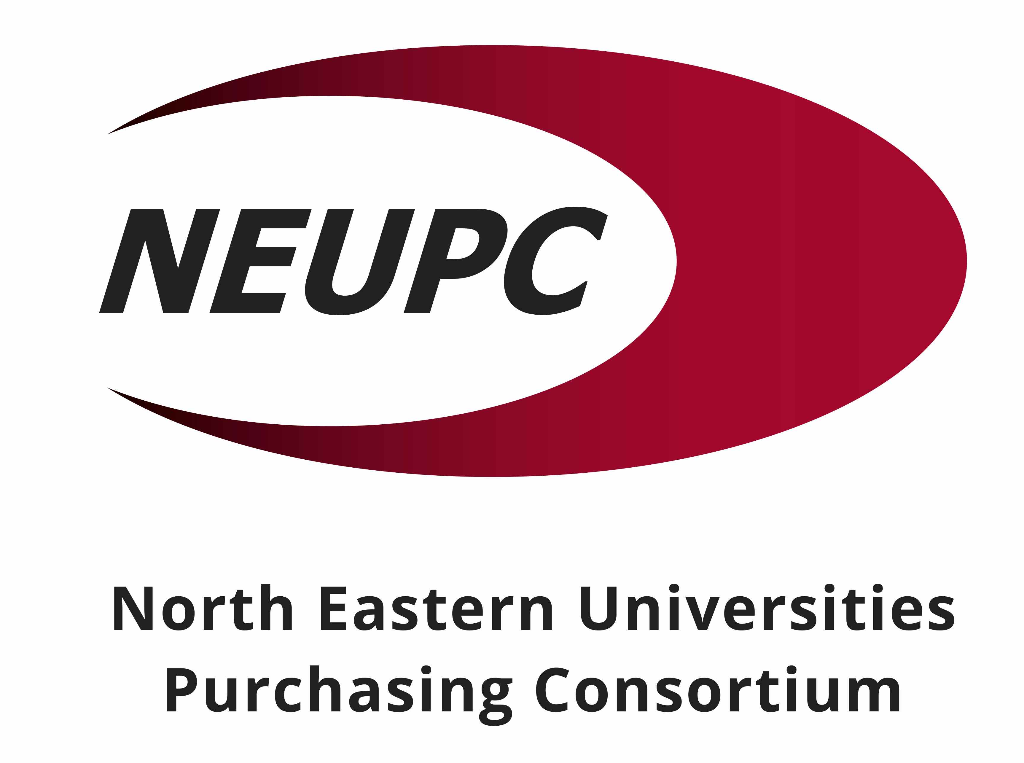NEUPC Logo